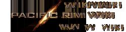 Pacific Rim Wiki