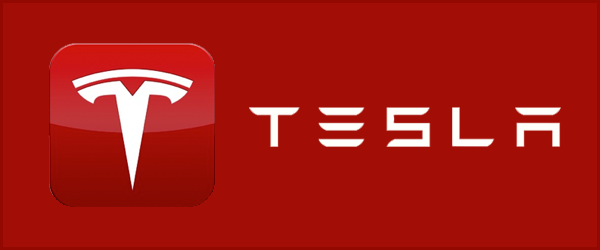 Image Source = Teslamotors.com